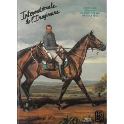 Jean-Louis Gouraud, un...