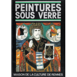 copy of Le Théâtre d'ombres