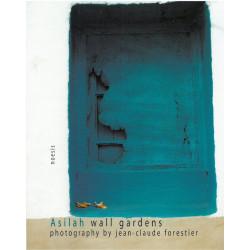 Asilah wall gardens (anglais)