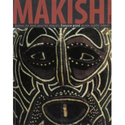 Makishi: danses de mort...