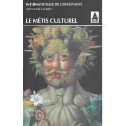Le Métis culturel