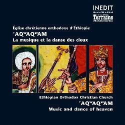 ETHIOPIA • ETHIOPIAN...