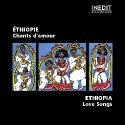 ETHIOPIA • LOVE SONGS