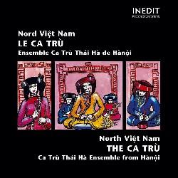 VIETNAM • LE CA TRÙ