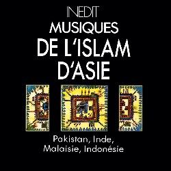 INDIA-INDONESIA-MALAYSIA-PA...