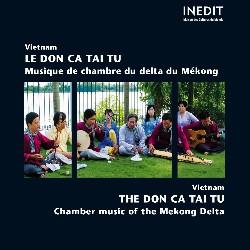 VIETNAM • LE DON CA TAI TU