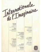 IDI - première série